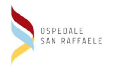 Osperdale San Raffaela